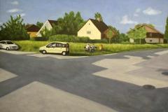 Armin-Haller---Nicht-irgendeine-Ecke