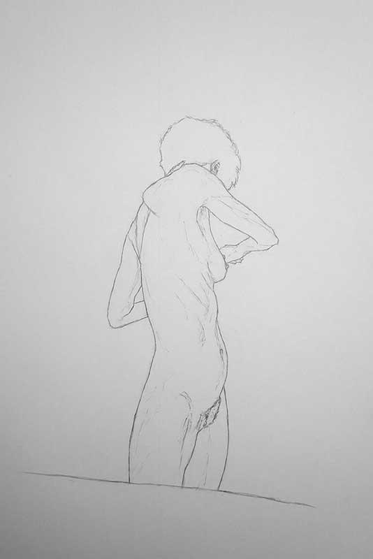 Armin-Haller---graphic-06