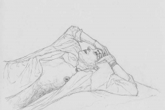 Armin-Haller---graphic-03