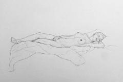 Armin-Haller---graphic-10