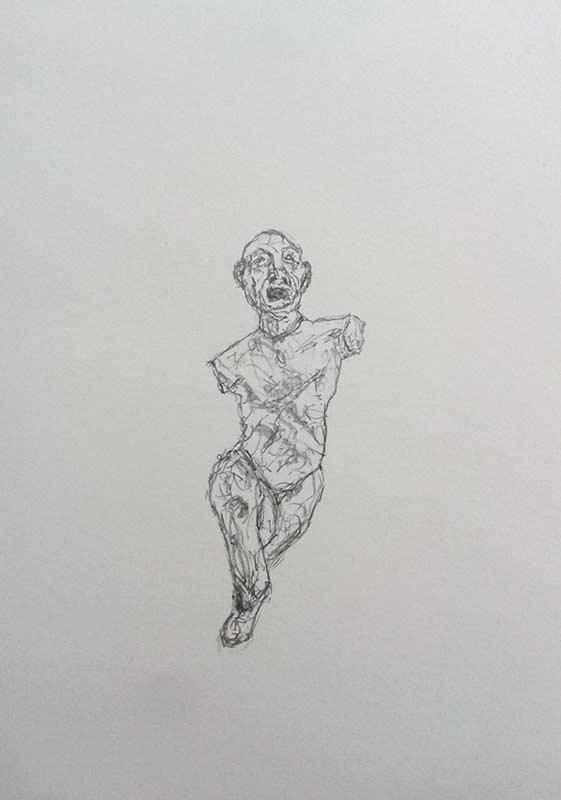 1_Armin-Haller-grafik-02