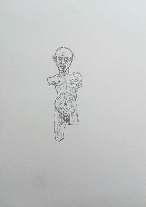 1_Armin-Haller-grafik-03