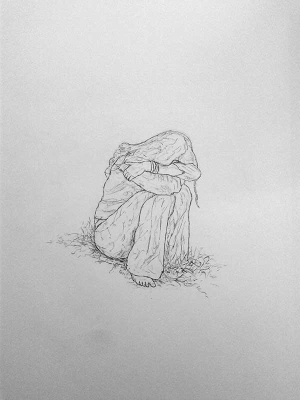 1_Armin-Haller-grafik-10
