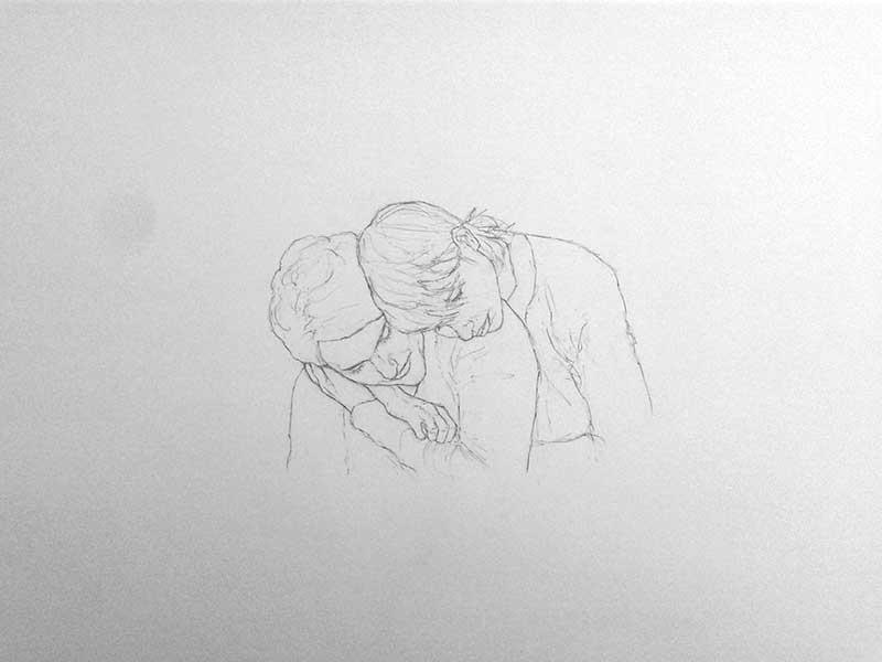 1_Armin-Haller-grafik-13