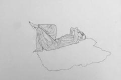 1_Armin-Haller-grafik-07
