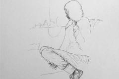 1_Armin-Haller-grafik-11