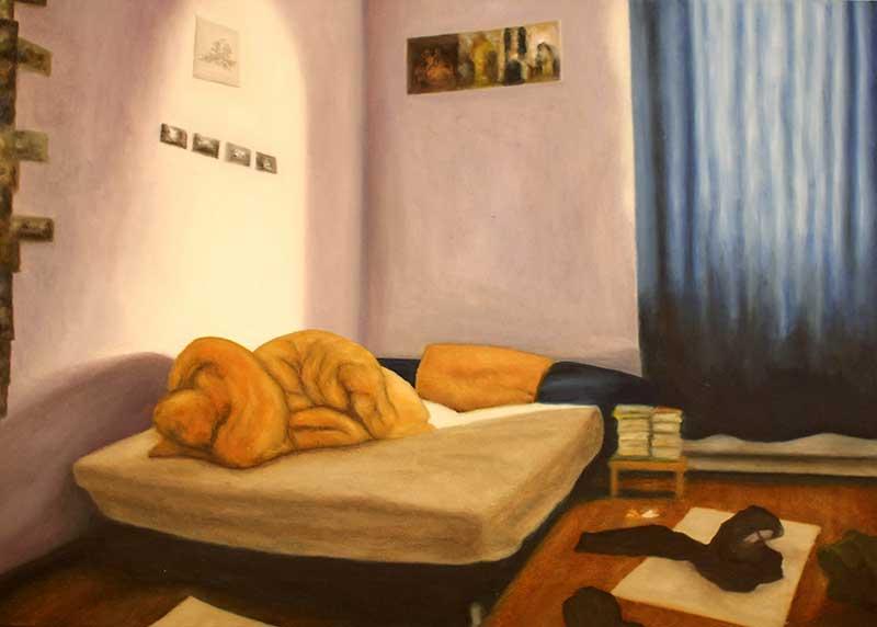 Armin-Haller---on-night-stand