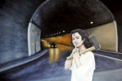 16Armin Haller - the lost art of keeping a secret