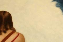 Armin-Haller---Momentum-(Rebekka)