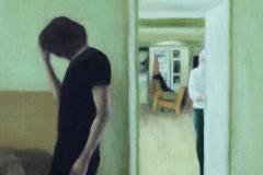 Armin-Haller-Avsked