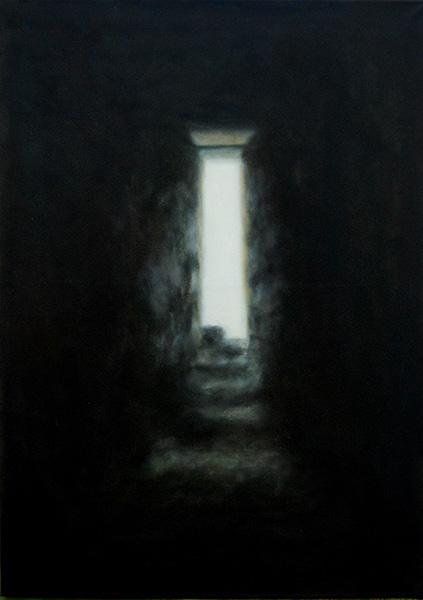 19-Armin-Haller-Ruin