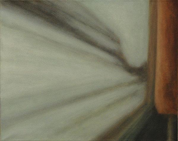 19-Armin-Haller-train