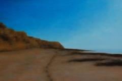 19-Armin-Haller-Marokko