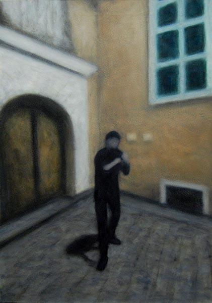 Armin-Haller-Angst-essen-Seele-auf