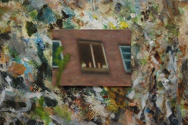 Armin-Haller-Die-ertraegliche-Leichtigkeit