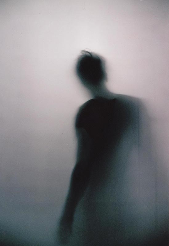 1_Armin-Haller-photo-01