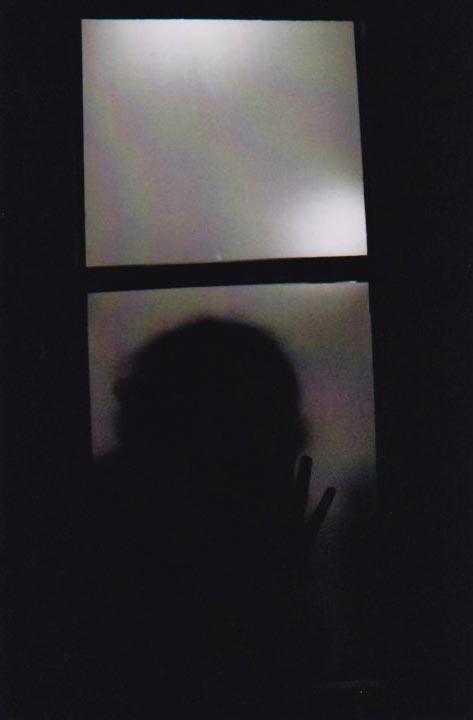 1_Armin-Haller-photo-08