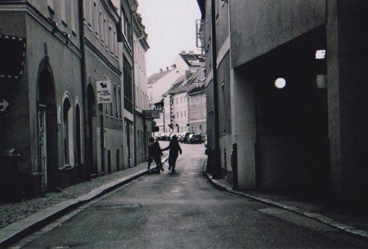 1_Armin-Haller-photo-09