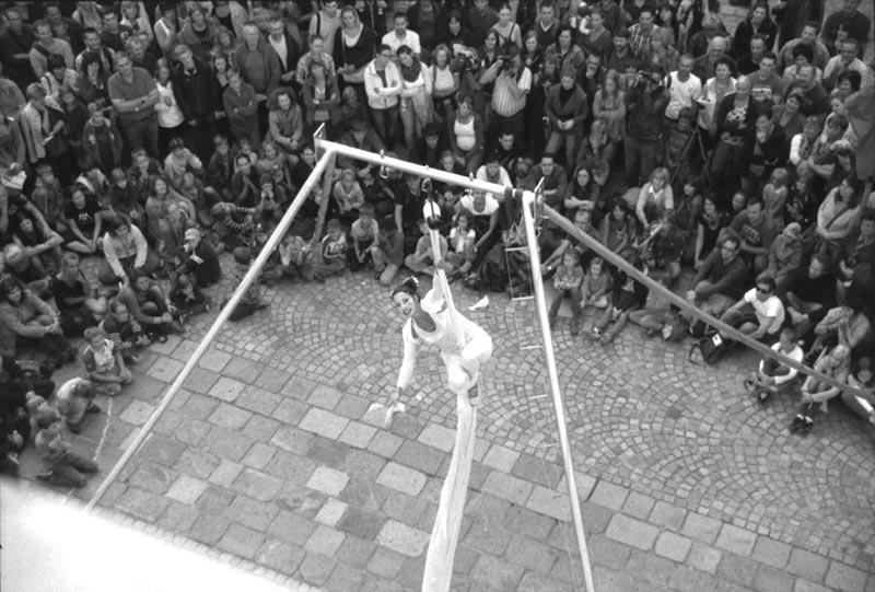 1_Armin-Haller-photo-14
