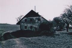 1_Armin-Haller-photo-02