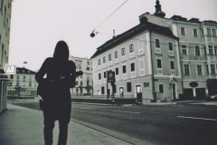 1_Armin-Haller-photo-10