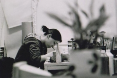 1_Armin-Haller-photo-11