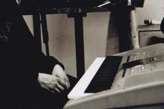 1_Armin-Haller-photo-12