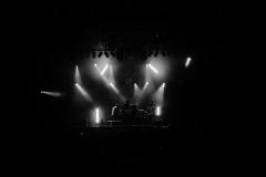 1_Armin-Haller-photo-13