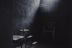 1_Armin-Haller-photo-15