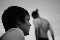 1_Armin-Haller-photo-16
