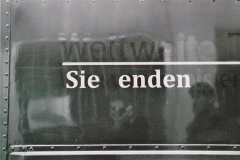 1_Armin-Haller-photo-17